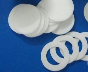Bottled water cover gasket supplier